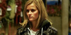 A Westboro Baptist Church Movie Is Coming From Reese Witherspoon