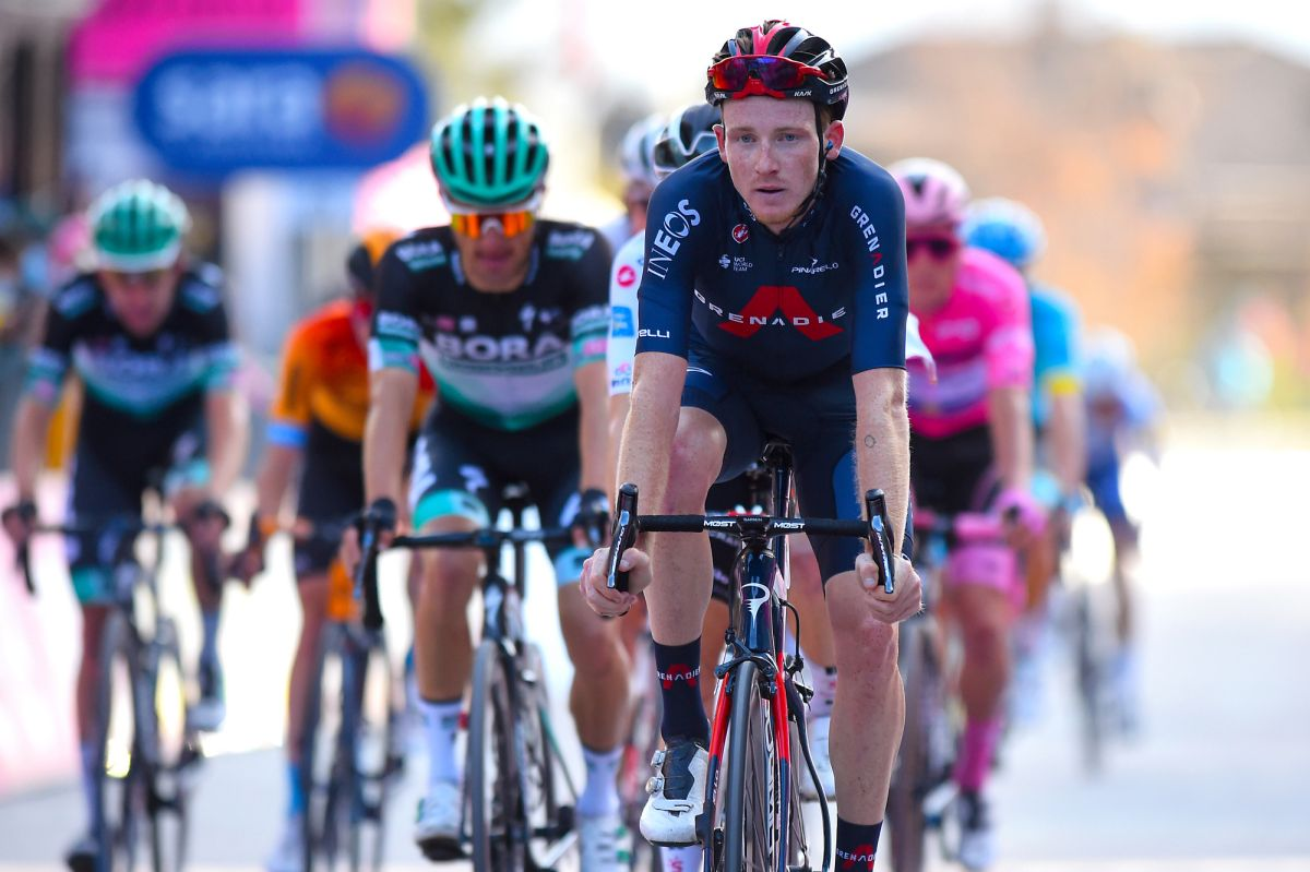 Giro stage 17 bettingadvice problems with sports betting