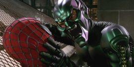 Spider-Man's Main Movie Villains, Ranked