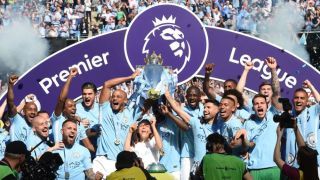 How to watch the Premier League: live stream every game from