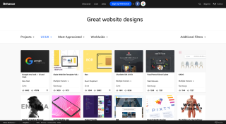 How to survive as a web designer beyond 2020