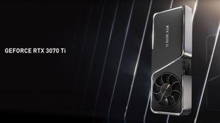 buy RTX 3070 Ti stock