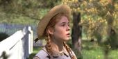 Anne Of Green Gables Is Getting Another TV Series, Here's What We Know