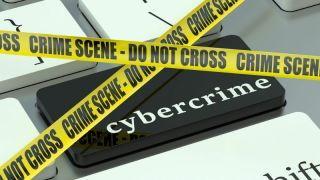 Wealth managers targeted by cyber criminals aiming at high-net ...