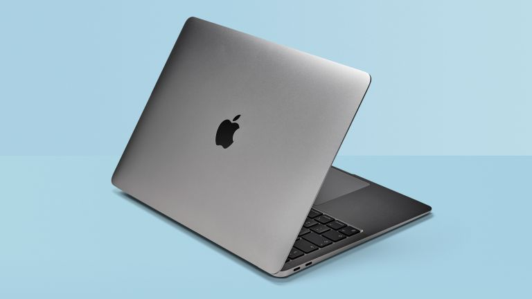 MacBook Air M1 for students