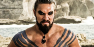 Jason Momoa Has A Pretty Funny Take When His Sweet Girl Co-Star Admits She Hasn't Seen Game Of Thrones