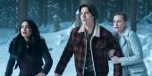 Riverdale Just Left Fans With A Shocking Cliffhanger