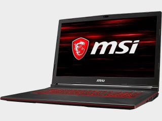 This MSI gaming laptop with a GTX 1660 Ti is just $899 for today only