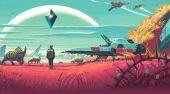 Hello Games Finally Responds To The Reception Of No Man's Sky