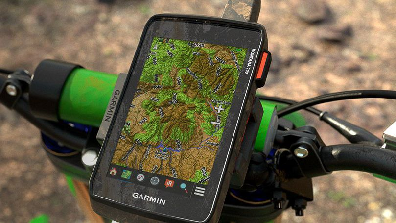 The best handheld GPS in 2021