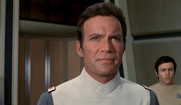 Star Trek: The Original Motion Picture