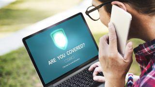 gadget insurance cover