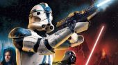 New Star Wars Humble Bundle Has Every Game You Could Want, And A Few You Probably Don't