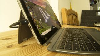 Dell Latitude 7200 2-in-1 laptop review