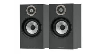 The best B&W 606 speaker deals