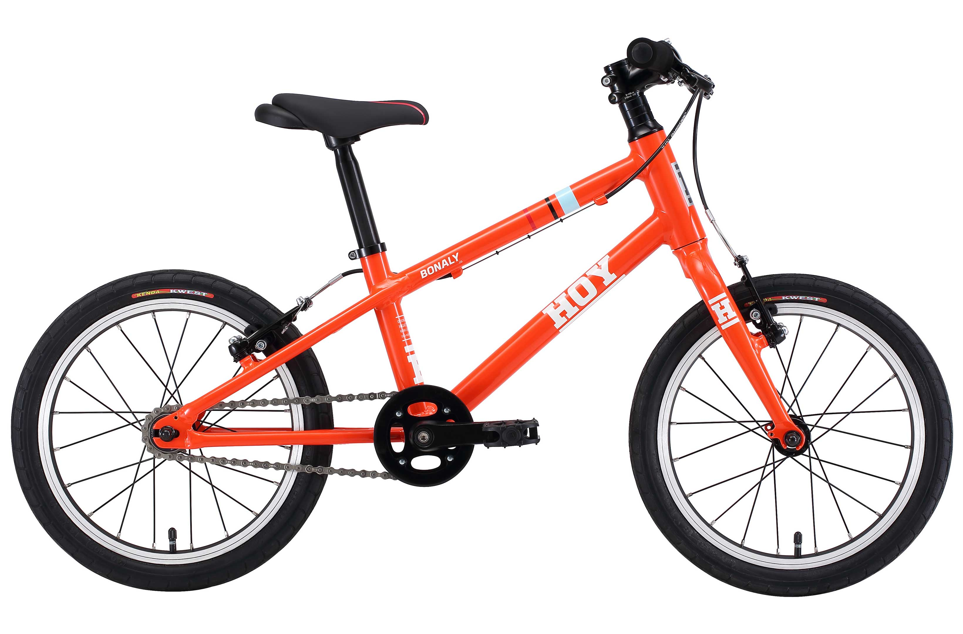 6dad57aef7b Best kids  bikes 2019  tips for choosing a children s bike - Cycling ...