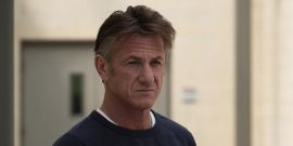 Everybody Is Stressed As Hell In New Trailer For Sean Penn's Hulu Drama The First