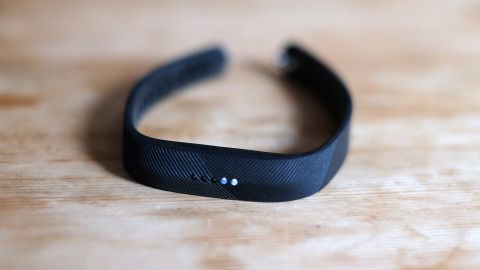 Fitbit Flex 2 review | TechRadar