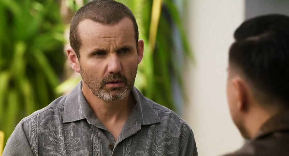 Neighbours, Toadie Rebecchi