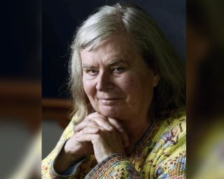 Mathematician Karen Uhlenbeck is the first woman to be awarded the prestigious Abel Prize for her groundbreaking work in geometric analysis and gauge theory.