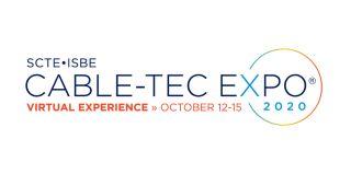 Cable-Tec Expo logo