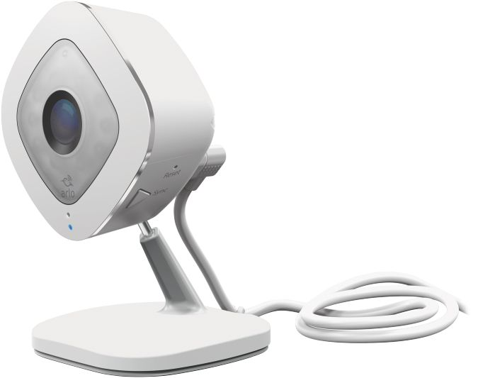 The best Netgear Arlo deals: lowest prices in September 2019
