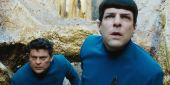 How Much Money Star Trek Beyond Made For Its Thursday Premiere