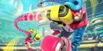 What Shigeru Miyamoto Looks For In Game Designers