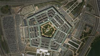 Is the Pentagon secretly investigating UFOs or not?