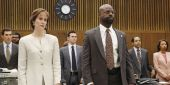 We Already Know What American Crime Story Season 4 Will Be About