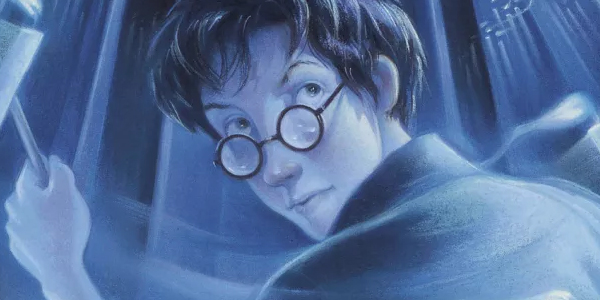 A New Harry Potter Chapter Was Just Written By Predictive Software And It's Wild
