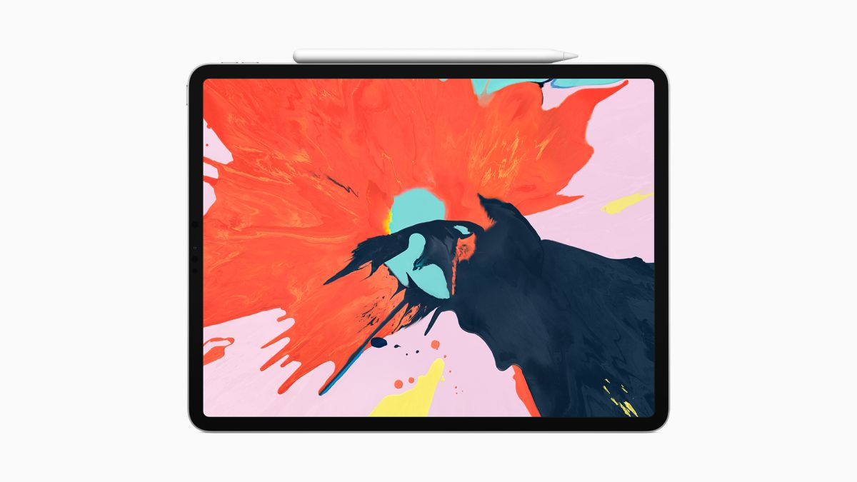 Apple Sale Event: get a cheap iPad Pro (and Pencil) from Best Buy right NOW