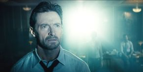 Reminiscence: Release Date, Cast And Other Things We Know About The Hugh Jackman Sci-Fi Film