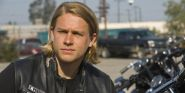Sons Of Anarchy's Charlie Hunnam Reveals Why He Won't Appear On Mayans M.C.