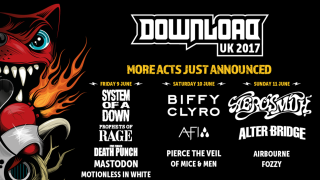 Download 2017 poster
