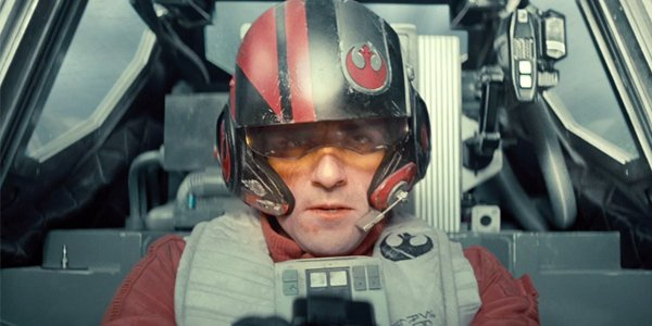 Harrison Ford Gave Oscar Isaac Some Blunt And Hilarious Advice About Star Wars Piloting