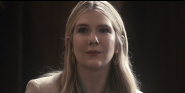 HBO's The Undoing: One Theory That Star Lily Rabe Doesn't Buy Into At All