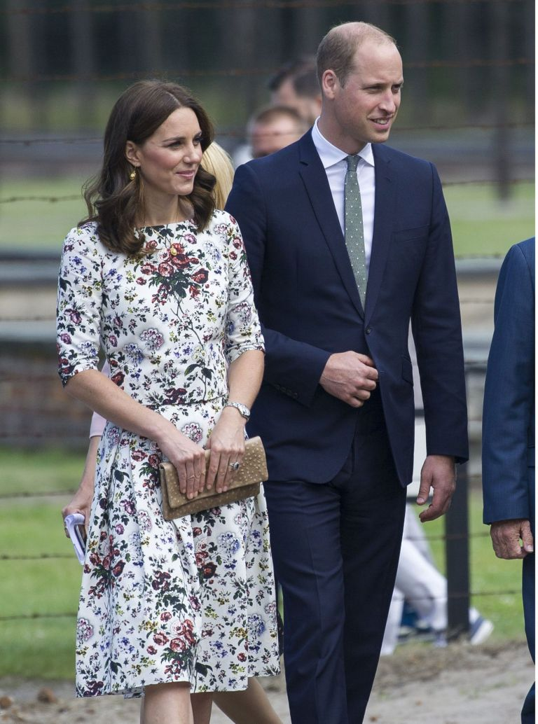 kate-and-william-royal-engagement
