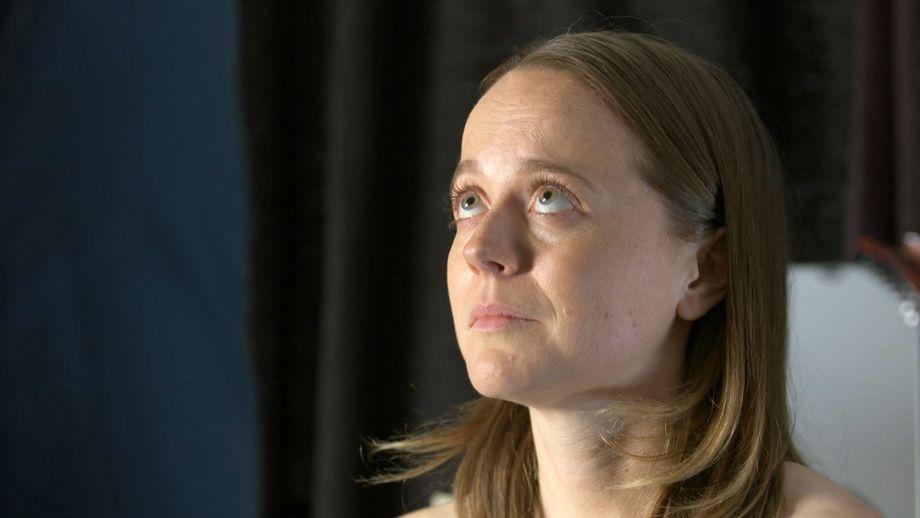 Doctors, Imogen Hollins