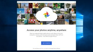 Google is ending support for the google drive desktop app heres google backup sync ccuart Gallery
