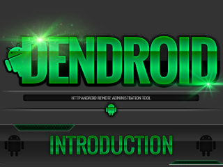 Dendroid 'Trojanizer' Turns Apps into Malware for Just $300