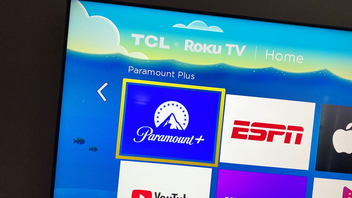 How to watch March Madness on Paramount Plus | WhatToWatch