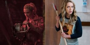 Jessica Rothe Explains Why Happy Death Day And Freaky Should Crossover