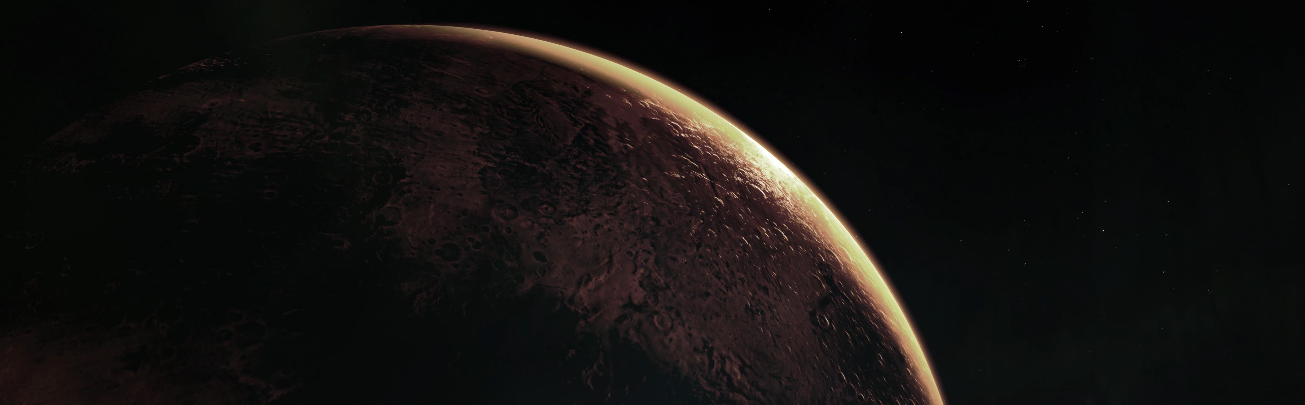 NASA's Planet-Hunting TESS Telescope Finds 21 New Worlds in ... on zeta reticuli alien script, zeta to the left of star planet, zeta reticuli planet hubble, zeta reticuli alien hybrid,
