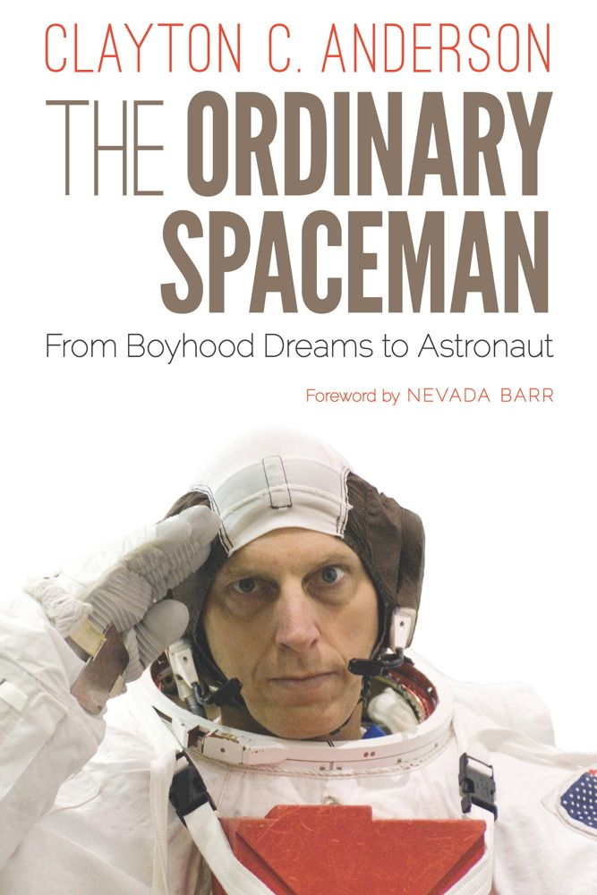 Best Spaceflight and Space History Books to Read in 2019 | Space