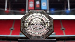 liverpool vs man city live stream community shield 2019