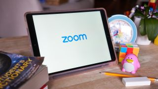 Zoom is leaking user information because of the way it groups contacts - here's what it means for you