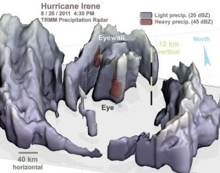 hurricane-irene-eye-wall-110827
