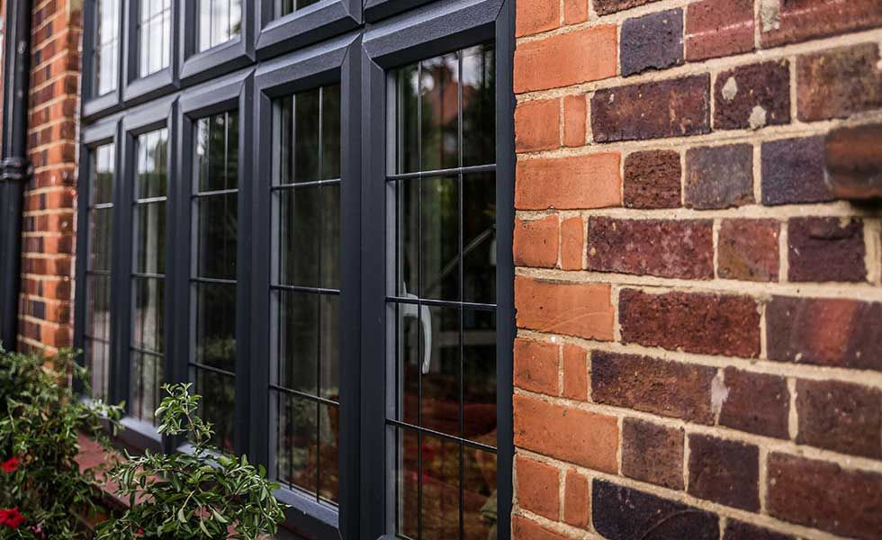 How to choose replacement windows real homes for Choosing replacement windows