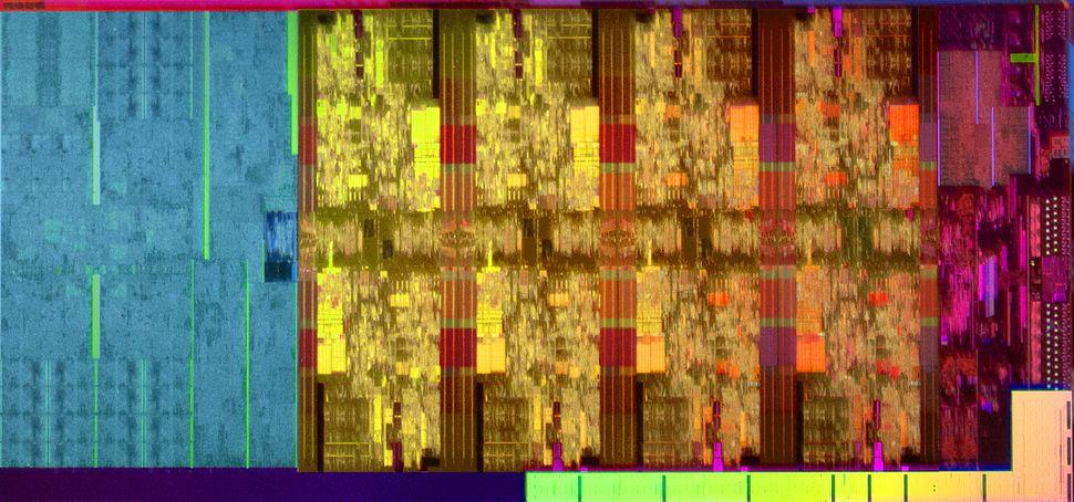 L2vJ5WGnngvje2fnQ8t6Db-970-80.jpg